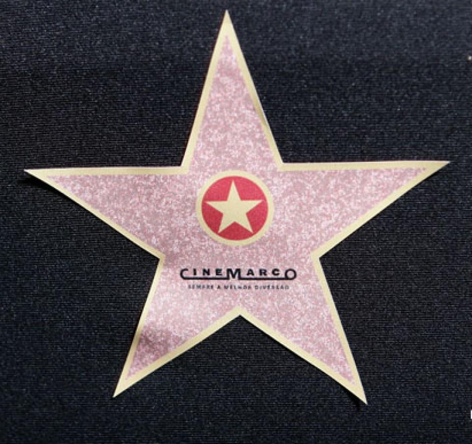 Cinemarcoblog